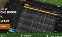 Taking Advantage Of Sports Betting Bonuses